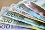 euro currency update