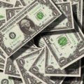 dollar currency update
