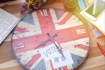 can expats vote general election image
