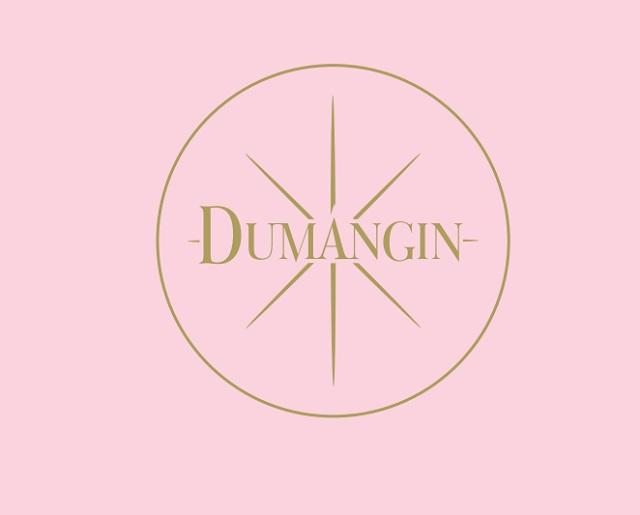 Champagne dumangin logo