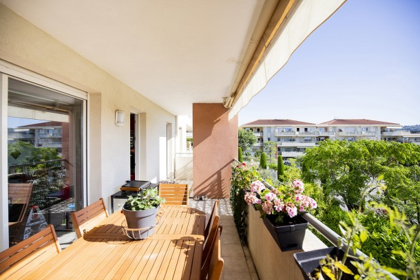Properties in France