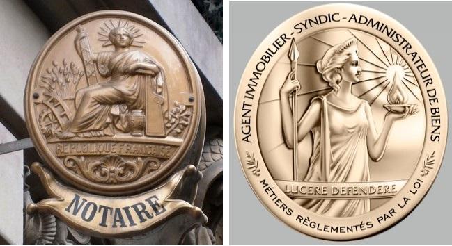 Symbols together