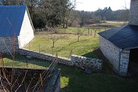 Diary of a Corrèze Conversion