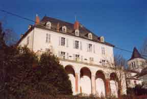 Property Bargains in the Lot and Quercy