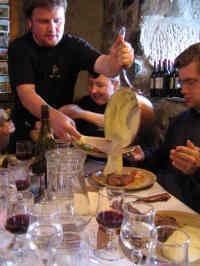 Latest FrenchEntrée Tarn & Aveyron Recipes