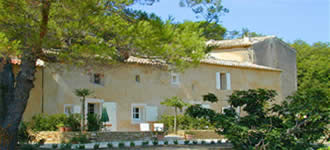 House, Garden and Pool Cleaning – Cahors