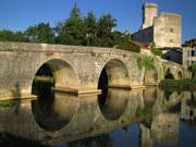 Is Dordogne France's safe haven?