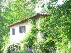 The Midi-Pyrénées Is Ideally Suited to Eco-living