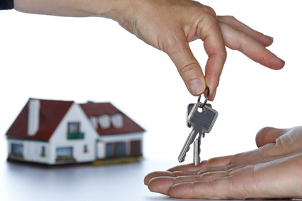 Buying a House in France –  Your Step-by-step Guide to the Purchase Process