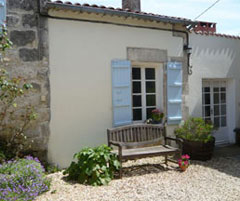 Setting up and Running a Gîte in France