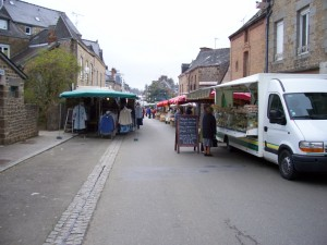Gorron Property for Sale: Detailed Town Guide