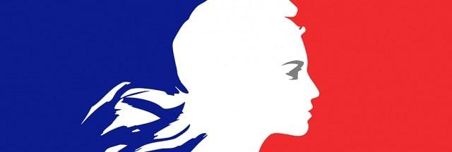 La France : un état laïque