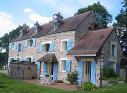 The potential pitfalls of buying old property in France