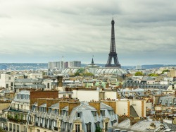 A Guide to the Arrondissements of Paris