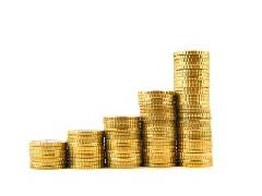What can I do with my UK pension fund when retiring to France?