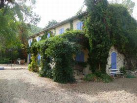 Provence – Thinking of Buying?