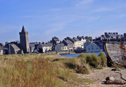 Buying a Property in Normandy on a Whim