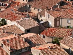 Buying Property in the Haute-Garonne
