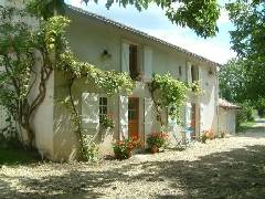 Providing accommodation in France