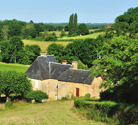 Top Ten Tips for Buying in France