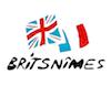 British Associations
