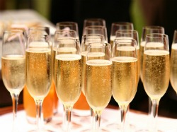 The mystery of champagne dispelled