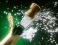 Blanquette de Limoux Sparking Wine