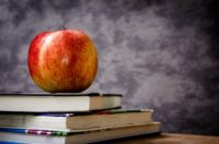 French State Education – an Introduction