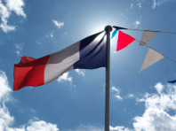 What is Bastille Day?