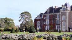 Pays de la Loire business venues