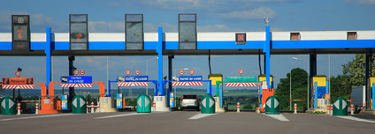 Save Time and Money on French Motorways