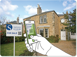 The Future of Property Search Is Mobile
