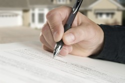 Rental Agreements in France