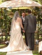 Types of  French Wedding Ceremony
