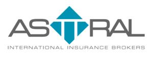 Asttral Insurance Brokers