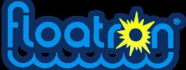 Floatron UK