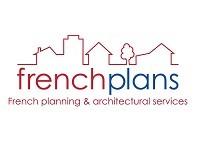 FrenchPlans