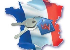 Les Bons Voisins property management – Languedoc-Roussillon