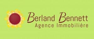 Agence Immobiliere Berland-Bennett