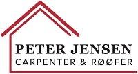 Peter Jensen Scandinavian Carpentry Services