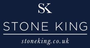 Stone King International Legal Services