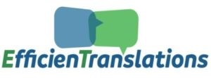 EfficienTranslations
