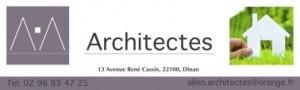 Andrew Allen Architectes