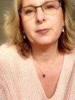 Valerie Patard Translation Services