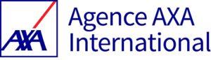 Agence AXA International