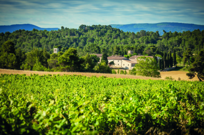 The Wild Southwest: Meet the Pioneers of Languedoc
