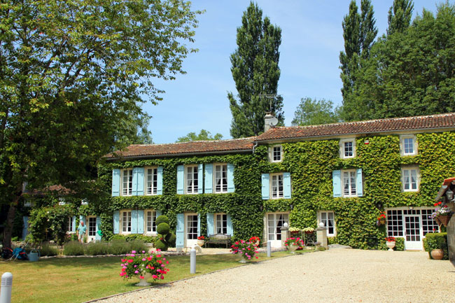 Editor's French Property Pick – Bargain Price Reductions