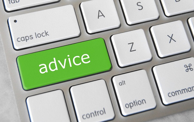 """Property Update – """"If We Had One Bit Of Advice For Buyers…"""""""