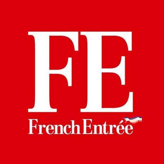 FrenchEntrée
