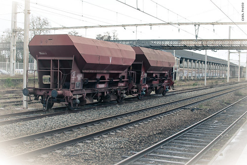 French railway lines SNCF finds their missing trains